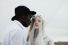 Wild and Free Wedding Inspiration Trendy Wedding, Boho Wedding, Dream Wedding, Wedding Shit, Wedding Stuff, Prenuptial Photoshoot, Wild Love, Interracial Love, Wedding Goals