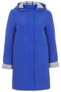 556bab946d9b 94 Best Coats Coats Coats!!! images