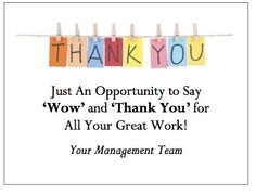 Image of: Messages Check Out Our Collection Of Top And Best Motivational Employee Appreciation Quotes That Will Surely Inspire Your Employee And Let Them Do More Hard Work Pinterest 49 Best Employee Appreciation Quotes Images Employee Appreciation