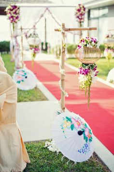 orquideas decoracion eventos bodas (26)