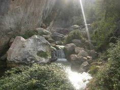 chorros y rio luchena 045