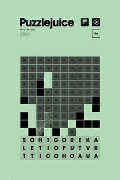 Game App Poster