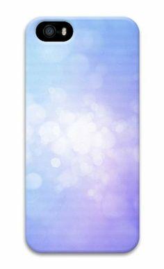 Hazy circle 3D Case iphone 5 original case for Apple iPhone 5/5S Case for iphone 5S/iphone 5,http://www.amazon.com/dp/B00KF28618/ref=cm_sw_r_pi_dp_UTWGtb00V3QWA4Y8