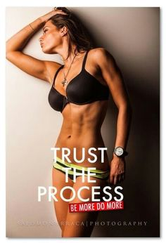 Trust the process and remember the wood has to burn in order for there to be fire!