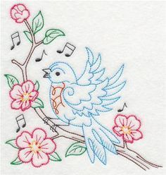 Hungarian Embroidery Patterns Machine Embroidery Designs at Embroidery Library! Crewel Embroidery, Hungarian Embroidery, Embroidery Scissors, Paper Embroidery, Brazilian Embroidery, Embroidery Transfers, Machine Embroidery Patterns, Hand Embroidery Designs, Vintage Embroidery
