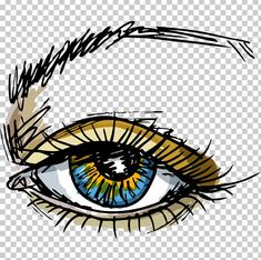 This PNG image was uploaded on January am by user: bonisolimba and is about Adobe Illustrator, Anime Eyes, Blue Eyes, Bright, Cartoon. Adobe Illustrator, Anime Eyes, Spiderman, Illustration, Bright, Cartoon, Stickers, Superhero, Create