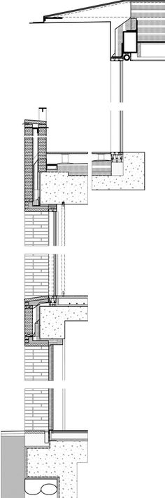 Mews_House_Jamie_Fobert_Architects_UK_Detail