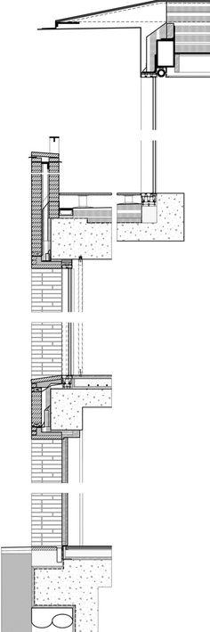 Mews_House_Jamie_Fobert_Architects_UK_Detail