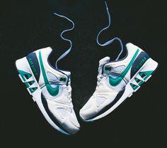 Nike Men's Jordan Generation 23 Cool Grey White Ankle High Basketball Shoe 11.5M