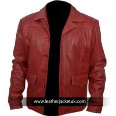 1000  images about Discount Leather Jacket on Pinterest | Biker