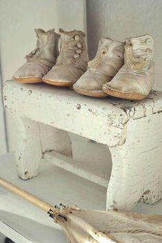 257 Beste Afbeeldingen Van Shoes Oude Laarzen Schoenen