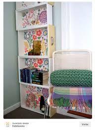 Resultado de imagen de muebles con cajas de fruta
