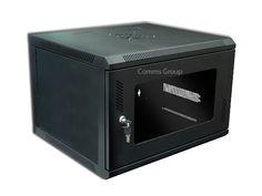 Data Cabinet 12U 600mm 19 inch Rackmount  DATACAB12U600  £115.00 + vat Data Cabinet, Managed It Services, Digital Alarm Clock, Cabinets, Armoires, Closets, Kitchen Cupboards, Dressers, Lockers