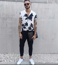 23 spring chic outfits for men& street style 21 ⋆ talkinggames net is part of Mens street style 23 spring chic outfits for men& street style 21 - Fashion Moda, Urban Fashion, Street Fashion, Men's Fashion, Fashion Design, Fashion Trends, Fashion Check, Fashion Shoot, Runway Fashion