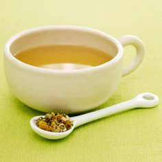 """natural solution for Colic is Chamomile   """"Steep tea for five minutes, cool it to room temperature, and then put 1 to 2 ounces in a bottle.   In one Italian study of breastfed colicky babies, crying time was reduced in 85 percent of babies given a chamomile herbal tea."""""""