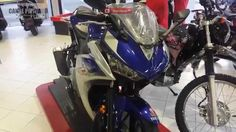 Please visit our website for Yamaha R3, Motorcycle, Vehicles, Yamaha Motorcycles, Tanks, Motors, Motorcycles, Car, Motorbikes