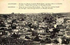 1904 Θεσσαλονίκη
