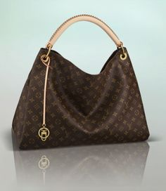 #cheapmichaelkorshandbags lv hobo, LV handbags on sale, Louis Vuitton handbags authentic, louis vuitton handbag sale shop