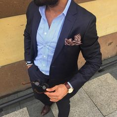 modatrends:  For more mens fashion check out  Moda Trends...
