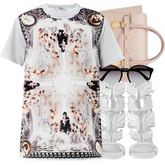 June 26, 2O13, created by xoxo-beverly on Polyvore