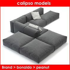 Knf Lovely Living Room Escape Walkthrough Couch Ideas For Small 256 Best House Images Home Decor 3d Peanut B Bonaldo Sofa Model Basement Rooms Cool Furniture