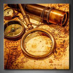 telescope old - Google 検索