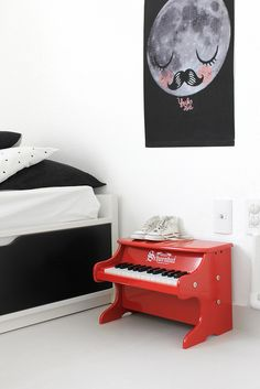 La Petite Kids Rooms | Flickr - Photo Sharing!