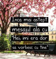 Sad Quotes, Love Quotes, Qoutes, Im Broken, Friendship, Motivation, Romania, Happy, Snake