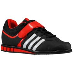 adidas powerlift schoenen dames