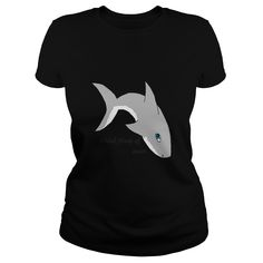 friendly shark reminder #gift #ideas #Popular #Everything #Videos #Shop #Animals #pets #Architecture #Art #Cars #motorcycles #Celebrities #DIY #crafts #Design #Education #Entertainment #Food #drink #Gardening #Geek #Hair #beauty #Health #fitness #History #Holidays #events #Home decor #Humor #Illustrations #posters #Kids #parenting #Men #Outdoors #Photography #Products #Quotes #Science #nature #Sports #Tattoos #Technology #Travel #Weddings #Women