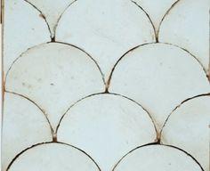 Tabarka - Mission Stone and Tile - Luxury Tile Store - Nashville, TN…