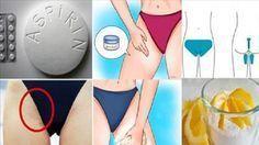 La aspirina es conocida en todo el mundo por sus propiedades curativas: Aliviar el dolor de cabeza, fiebre e inflamaciones, Temida ...