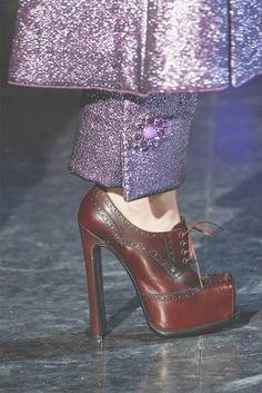 ca13f3b5e98 Louis Vuitton Louis Vuitton Shoes