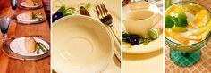 Astiastot Tableware, Kitchen, Home, Dinnerware, Cooking, Tablewares, Kitchens, Ad Home, Homes