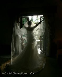 bodas-antigua-guatemala-casa-santo-domingo Boda / Wedding