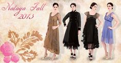 Vintage Style Special Occasion Dresses, Shoes and Accessories – Wardrobe Shop - The Wardrobe Shop