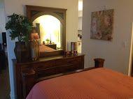 http://www.kellydecor.com ---- Interior Design & Home Decor | Affordable &  Fast | Orange County, CA | www.KellyDecor.com | Pinterest