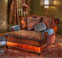 1000 Images About Bohemian Interior On Pinterest Gallery Gallery Furniture Collection And