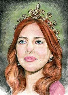 Sultan Pictures, Jojo Babie, Meryem Uzerli, Mandala, Ottoman Empire, Colored Pencils, Most Beautiful, Princess Zelda, Drawings