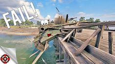 World of Tanks - Funny Moments | Epic Wins And Fails! #441 (WoT Highlights) Best Fails, World Of Tanks, Funny Moments, Highlights, In This Moment, Adventure, Travel, Viajes, Wold Of Tanks