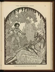 From the Rare Book and Special Collections Division Living In Brazil, Retro Images, Pop Culture Art, American Children, African Diaspora, Library Of Congress, Black Kids, Black History, Division