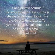 Bible Verses, God, Beach, Romania, Outdoor, Sweet, Bible, Dios, Outdoors
