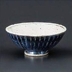 Gosumaki Chawan Rice Bowl