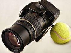 Check out some DIY photography, diy camera hacks, photography tricks, camera hack, easy photography tricks and popular photography hacks.
