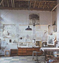 hermes-studio