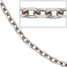 Ankerkette Edelstahl 80 cm Halskette Kette Karabiner http://cgi.ebay.de/ws/eBayISAPI.dll?ViewItem&item=151632221882&ssPageName=STRK:MESE:IT