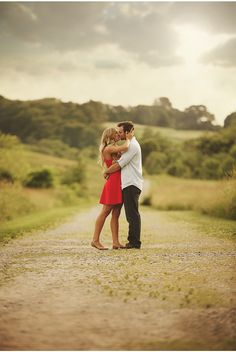 Engagement photo obsession - We Laugh We Love - Wedding Photography