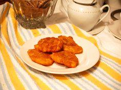tostones Vegetarian Stir Fry, Fries, Dishes, Meat, Chicken, Ethnic Recipes, Food, Tablewares, Essen