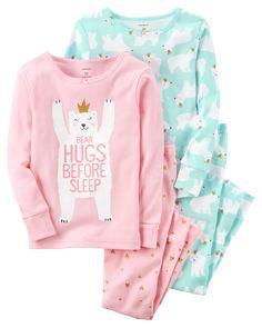 230b336e3111 174 Best Kids Nightwear images in 2019