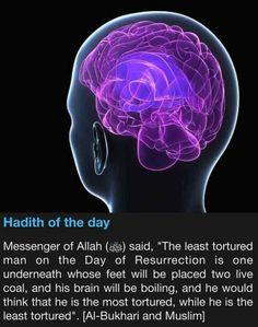 Hadith of the day Islam Beliefs, Islam Hadith, Islam Religion, Islam Muslim, Islam Quran, Alhamdulillah, True Religion, Prophet Muhammad Quotes, Hadith Quotes